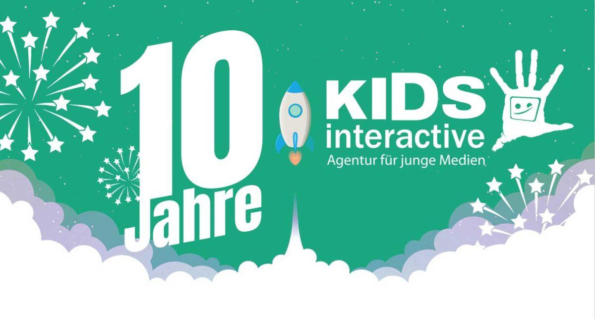 10-jahre-kids-interactive