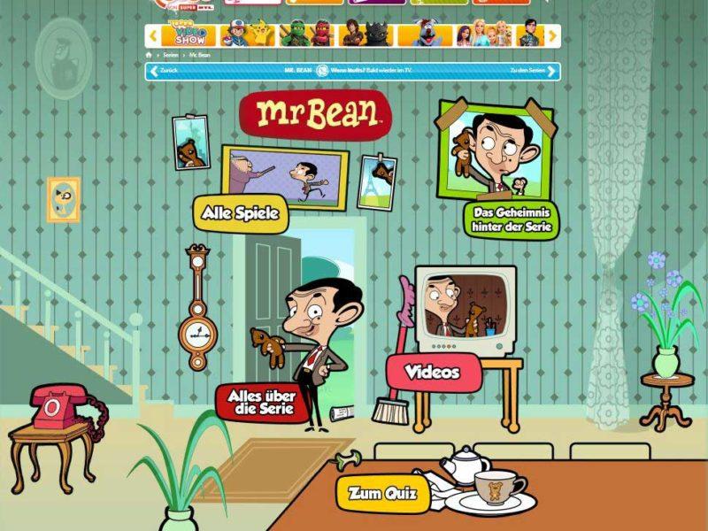 Bean2_s