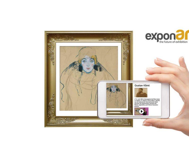 exponar