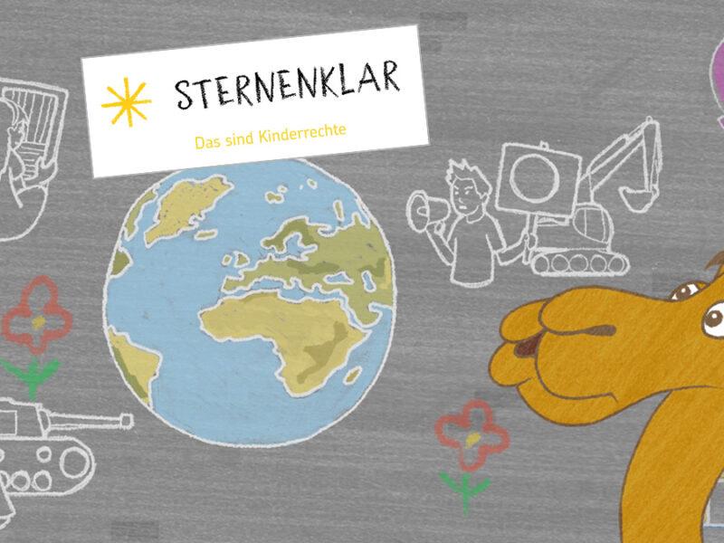 sternsinger_content1
