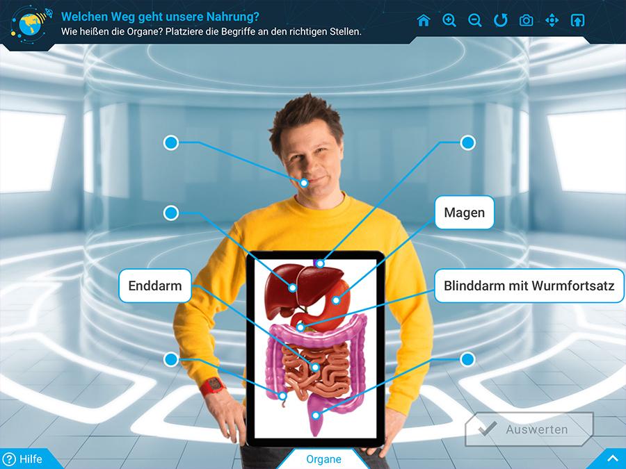 tk-uebungen_content1