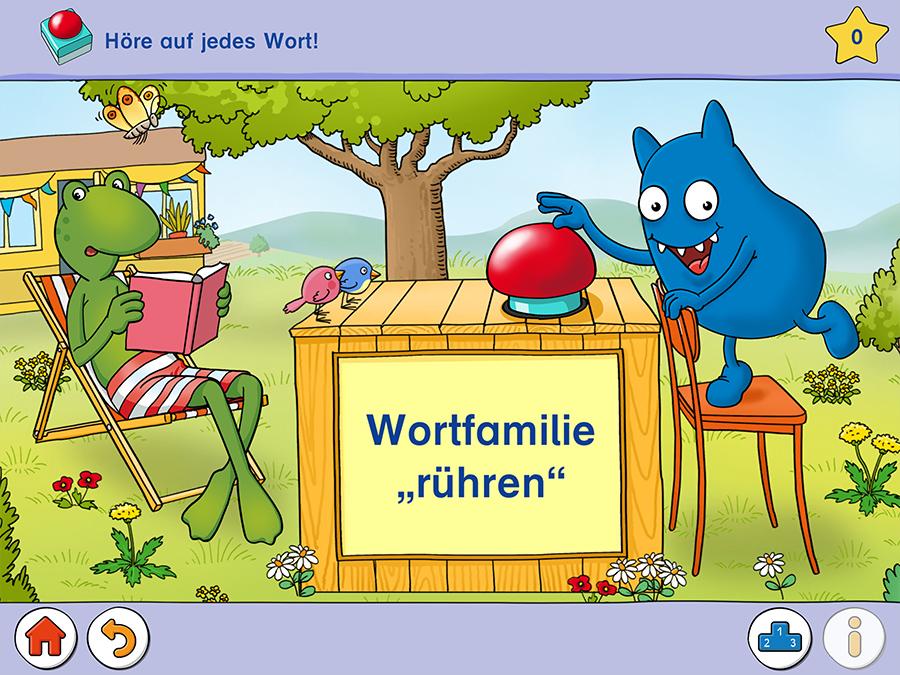 wsd-zuhoeren_content4
