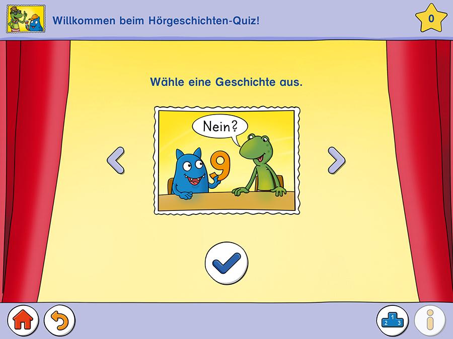 wsd-zuhoeren_content5