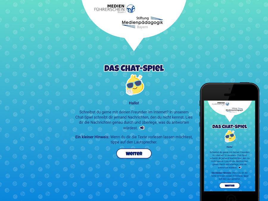 blm_chatspiel_content1