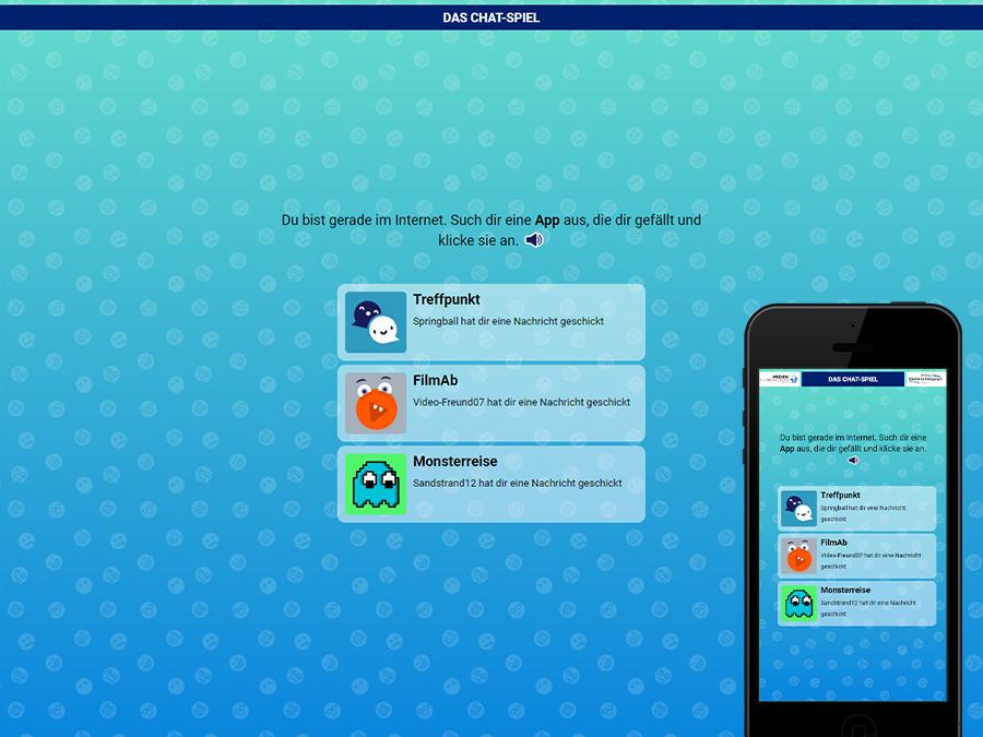 blm_chatspiel_content2