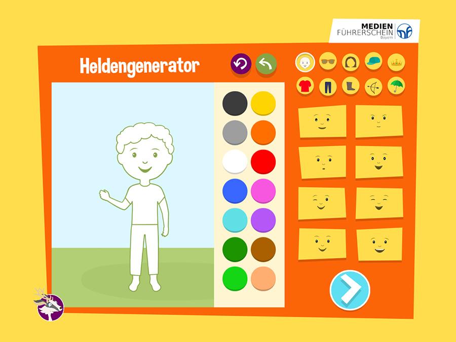 blm_heldengenerator_content1