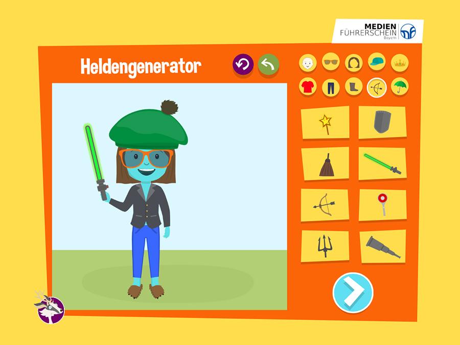 blm_heldengenerator_content2