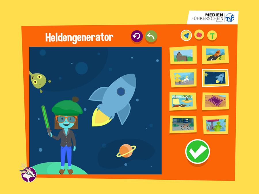 blm_heldengenerator_content3