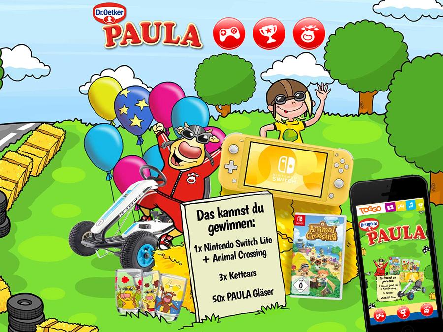 super_rtl_paula_content1