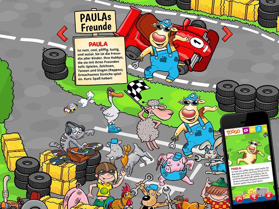 super_rtl_paula_content3