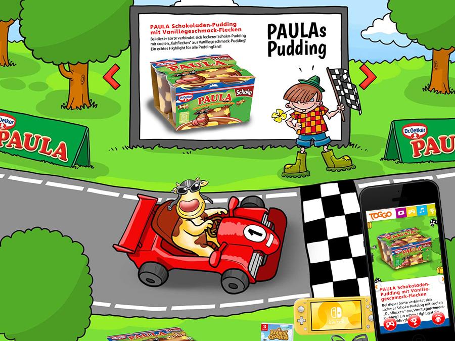 super_rtl_paula_content5